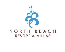 North Beach Rentals